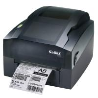 Принтер этикеток Godex G300 UES (6094)