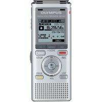 Цифровой диктофон OLYMPUS WS-831 (V406171SE000)