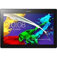 "Планшет Lenovo Tab 2 A10-70L 10"" LTE 32GB Midnight Blue (ZA010071UA)"