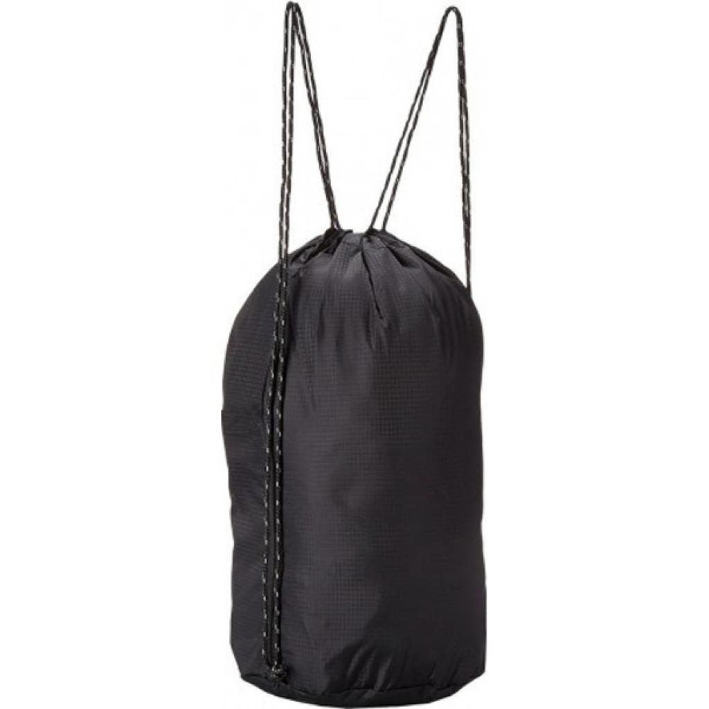 Рюкзак Dakine Stashable Cinchpack 19L Black 8130-103 (610934903676) изображение 2