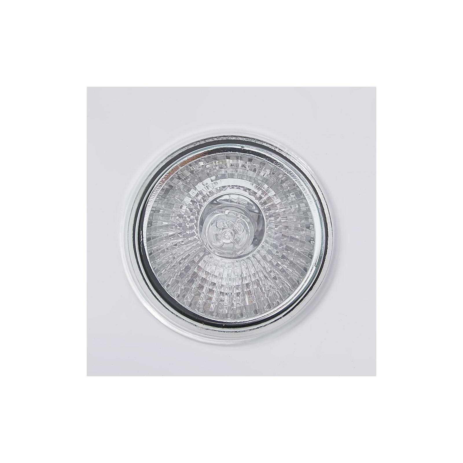 Вытяжка кухонная PERFELLI TL 5101 W изображение 5