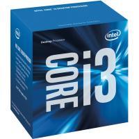 Процессор INTEL Core™ i3 6320 (BX80662I36320)