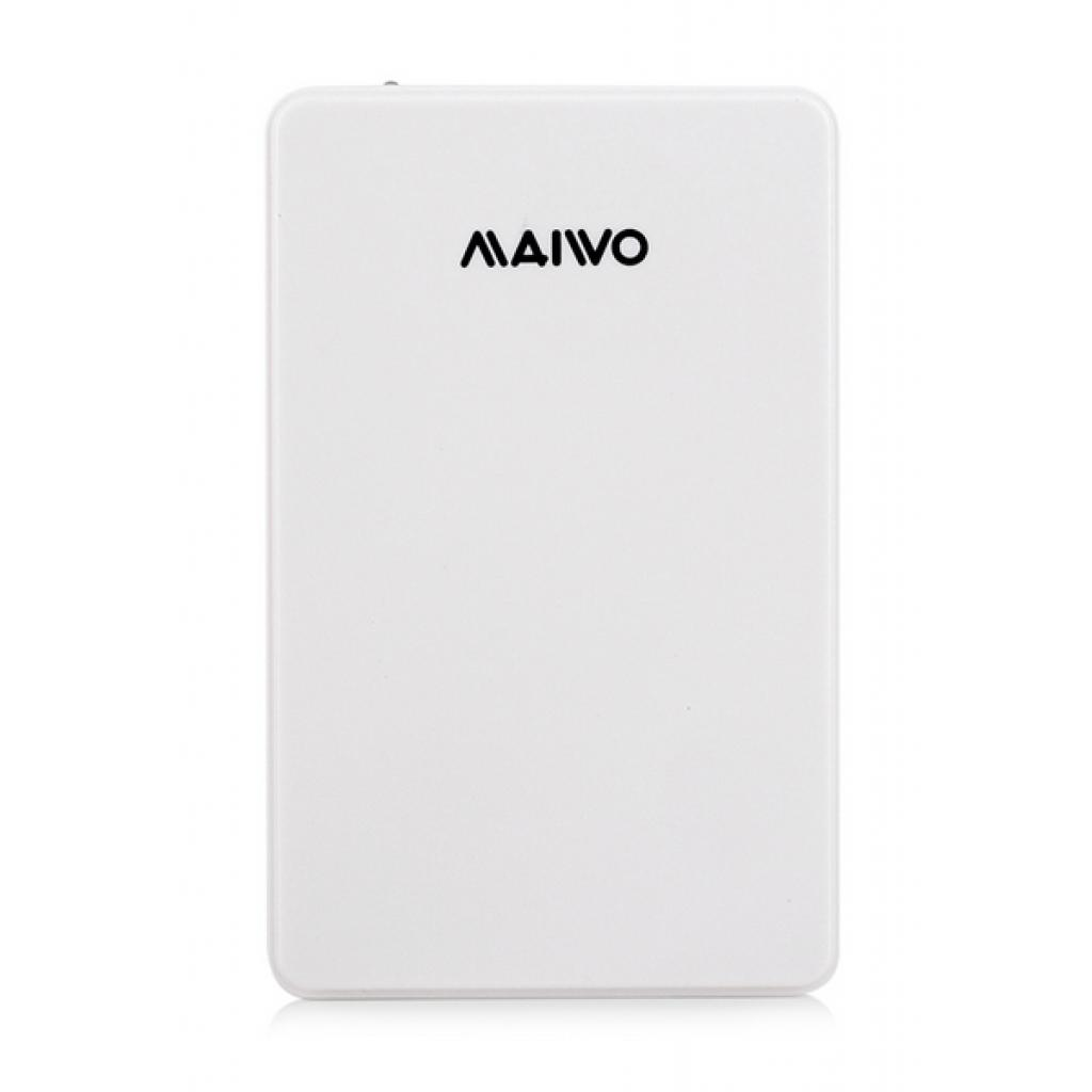 Карман внешний Maiwo K2503D white