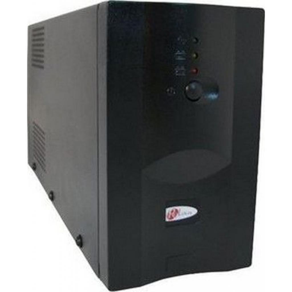 Источник бесперебойного питания PrologiX Standart 1500 USB
