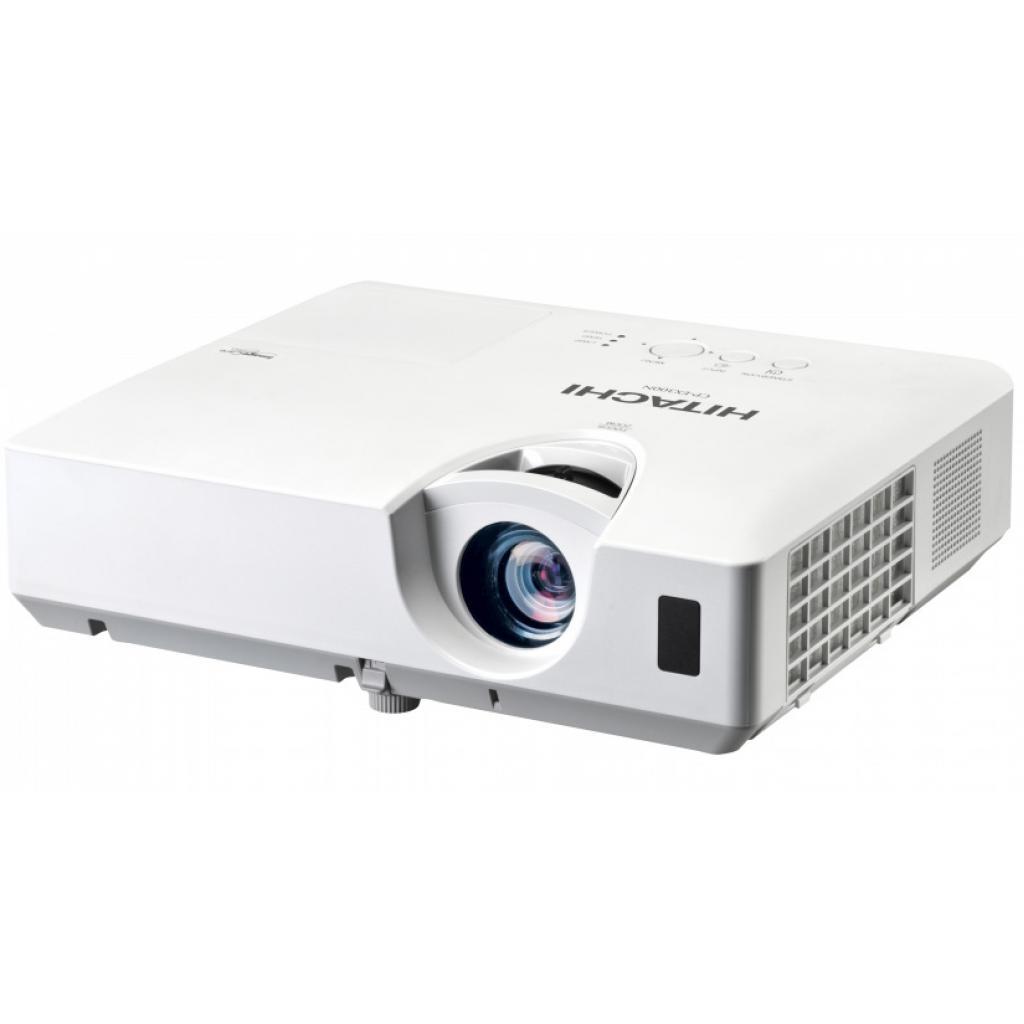 Проектор Hitachi HGST CP-EX401