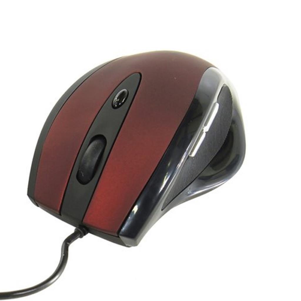 Мышка Defender Opera 880 (52832)