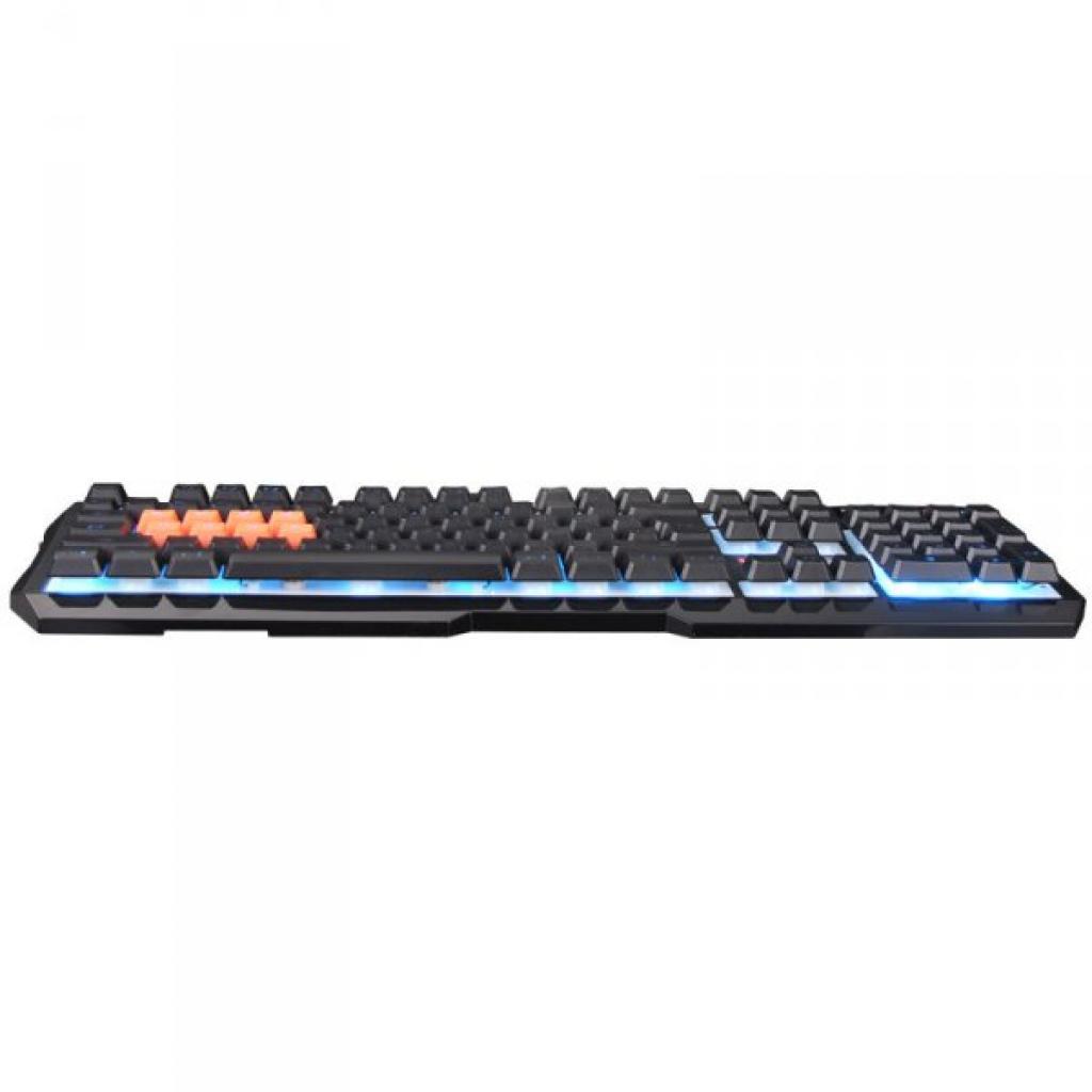 Клавиатура A4-tech Bloody B188 изображение 6