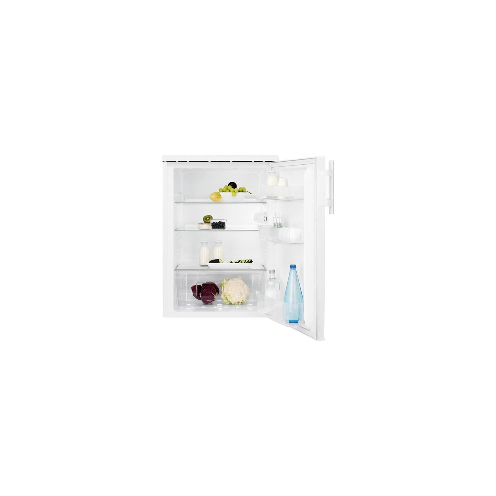 Холодильник Electrolux ERT 1601 AOW3 (ERT1601AOW3) изображение 2