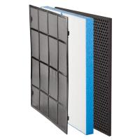 Фильтр для увлажнителя воздуха ELECTROLUX EF 116 (EF116)