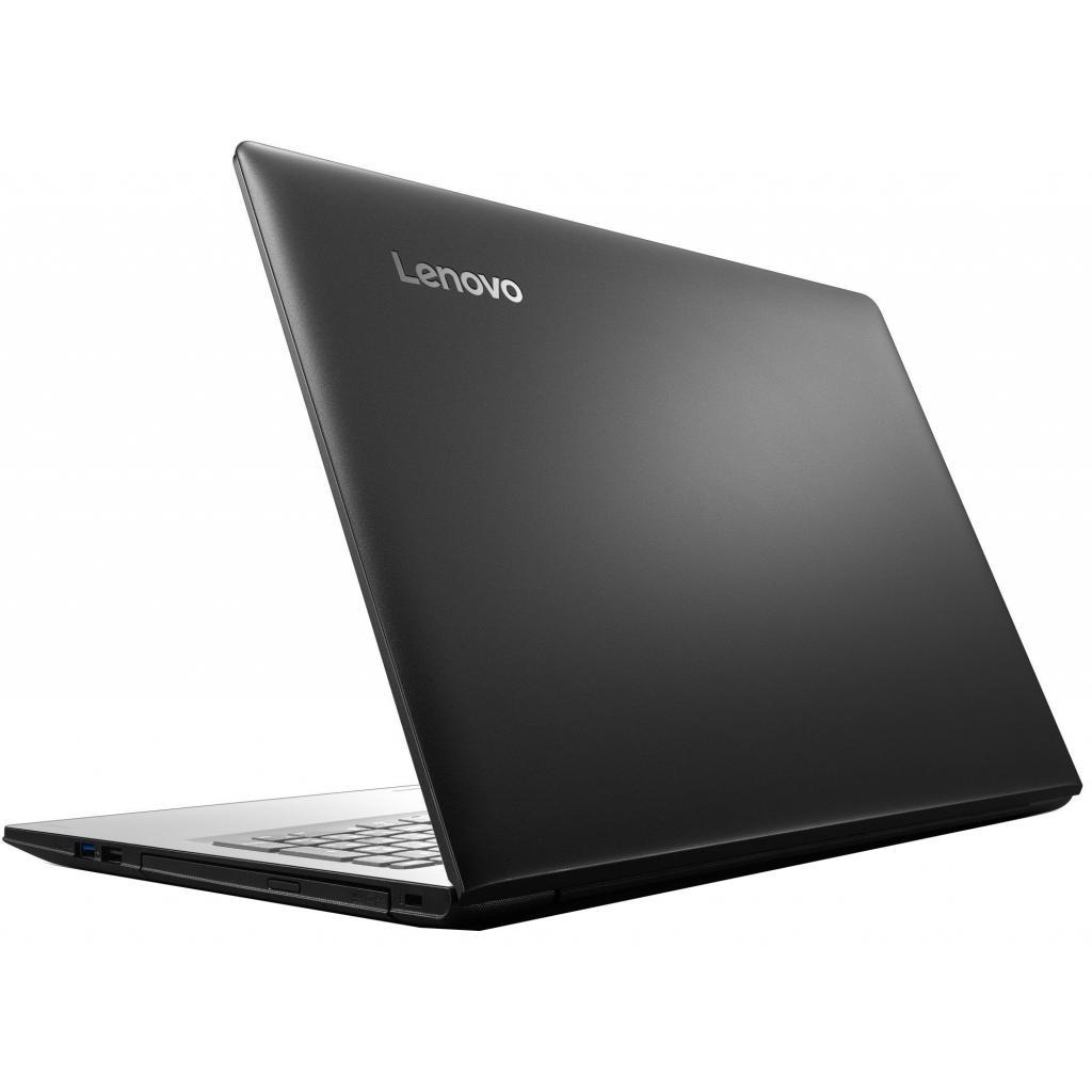 Ноутбук Lenovo IdeaPad 510-15 (80SR00ABRA) изображение 3