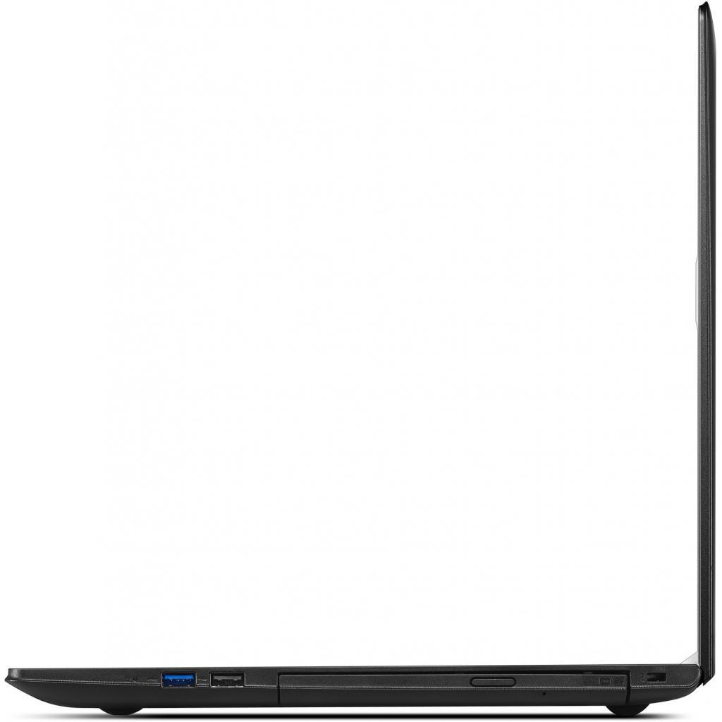 Ноутбук Lenovo IdeaPad 510-15 (80SR00ABRA) изображение 6
