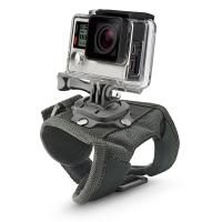 Кріплення для екшн-камер AirOn крепление - рукавичка (AC127)