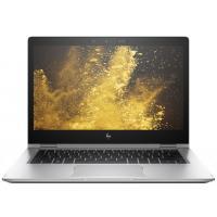 Ноутбук HP EliteBook x360 1030 (Z2W63EA)