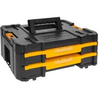 Ящик для інструментів DeWALT DWST1-70706
