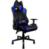 Кресло игровое AeroCool AC220BB (ACGC-2003101.B1)