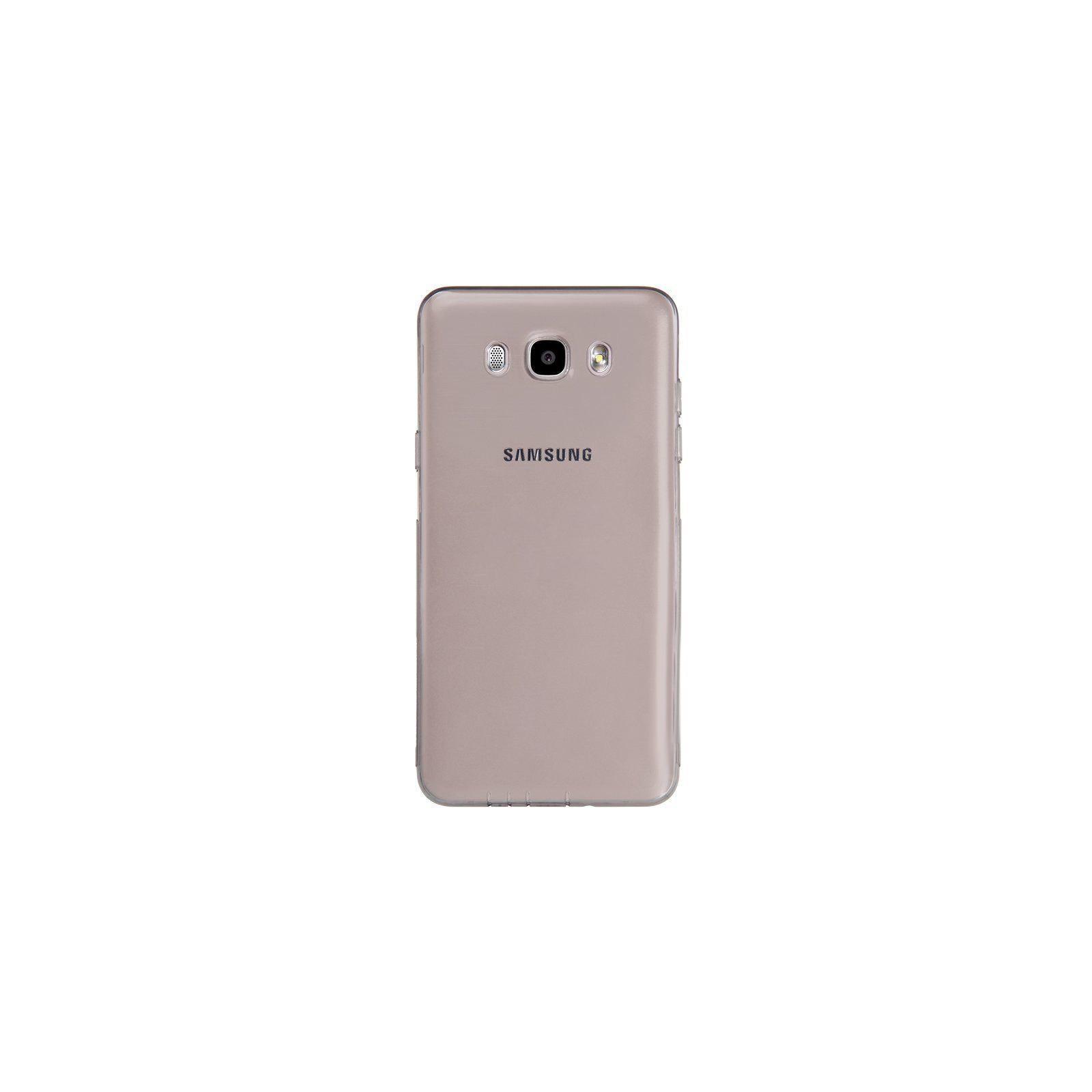 Чехол для моб. телефона SmartCase Samsung Galaxy J5 / J510 TPU Clear (SC-J510) изображение 3