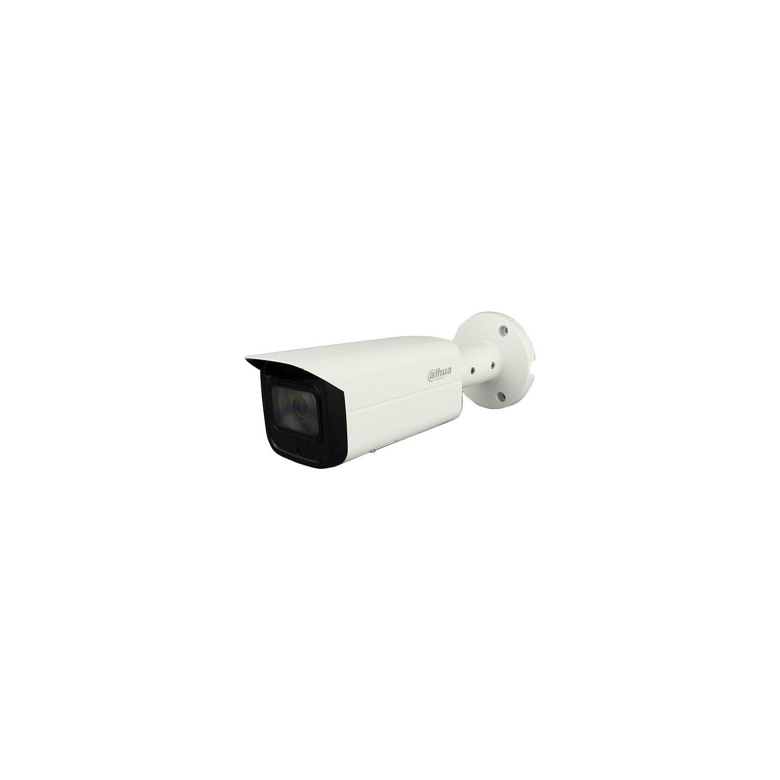 Камера видеонаблюдения Dahua DH-IPC-HFW4831TP-ASE (4.0) (04216-05552)