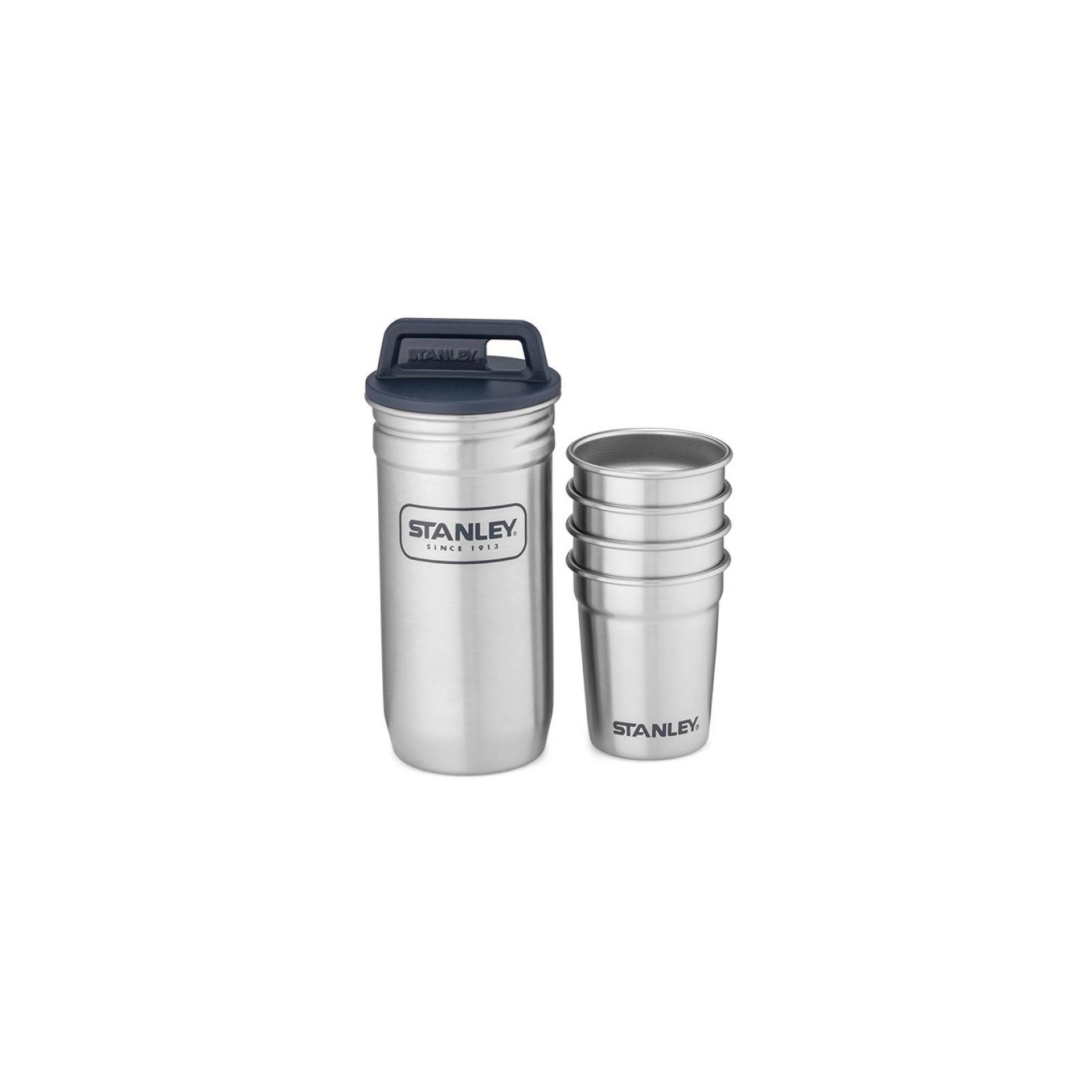 Фляга Stanley Adventure Combo (4823082714728) изображение 2