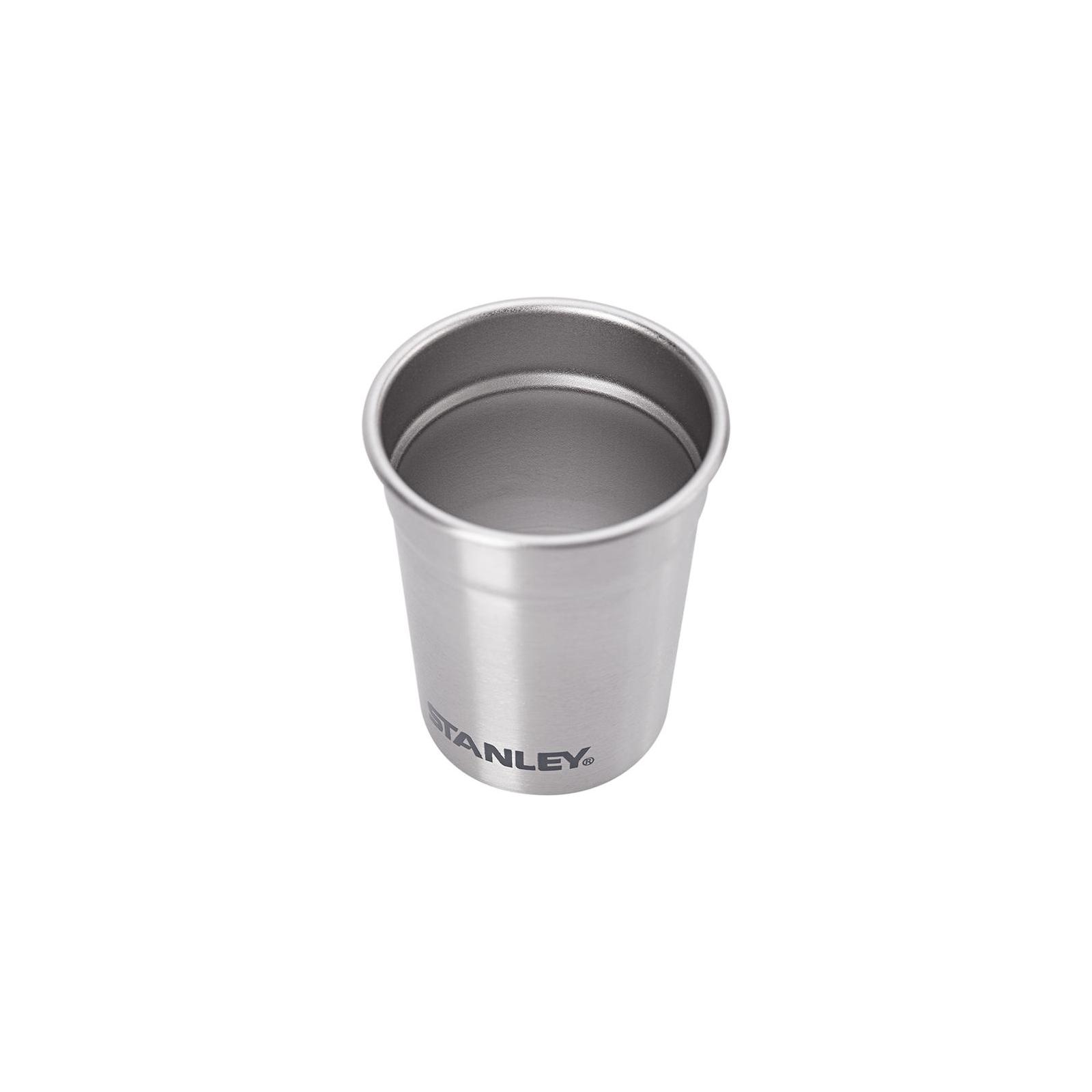 Фляга Stanley Adventure Combo (4823082714728) изображение 4