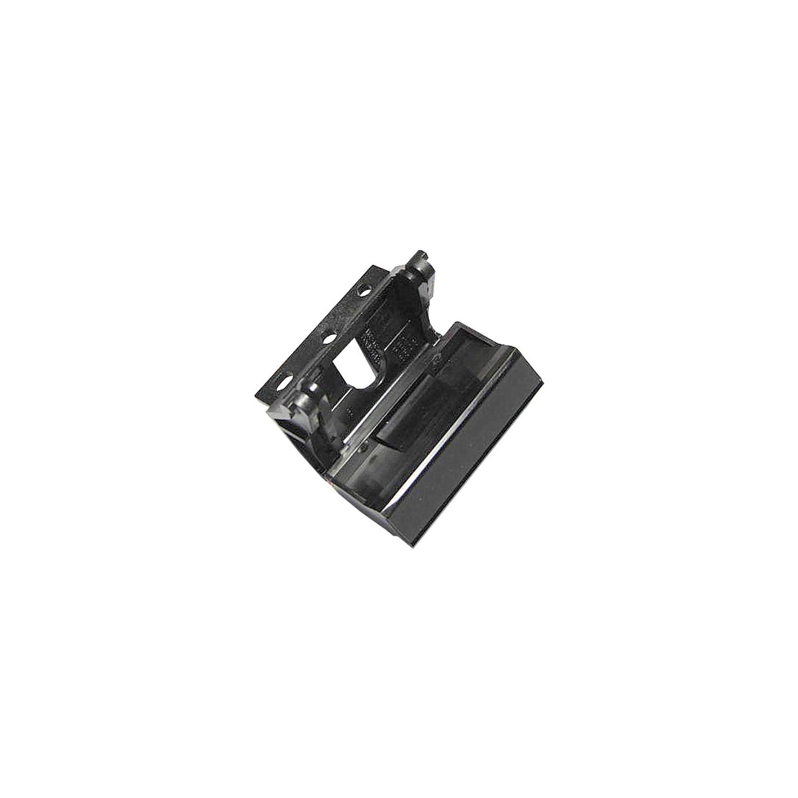Тормозная площадка HP LJ 2200 TRAY 1 Foshan-Yat-Sing (RF5-3272-Foshan)