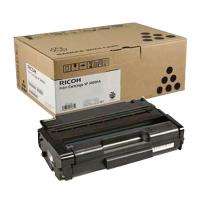 Тонер-картридж Ricoh SP3400/ SP3410/ SP3510 Black 5К (407648)