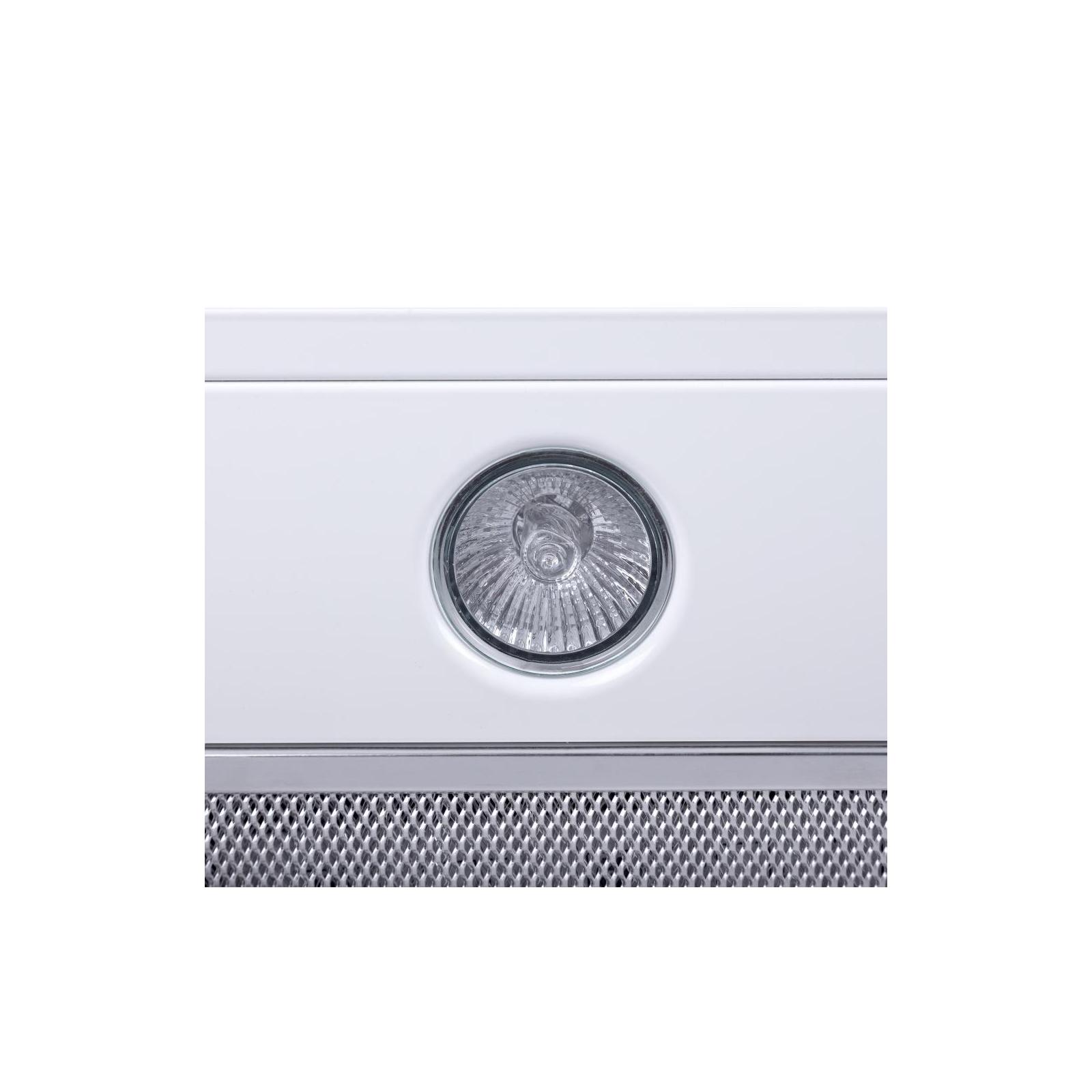 Вытяжка кухонная PERFELLI BI 6011 A 550 W изображение 4
