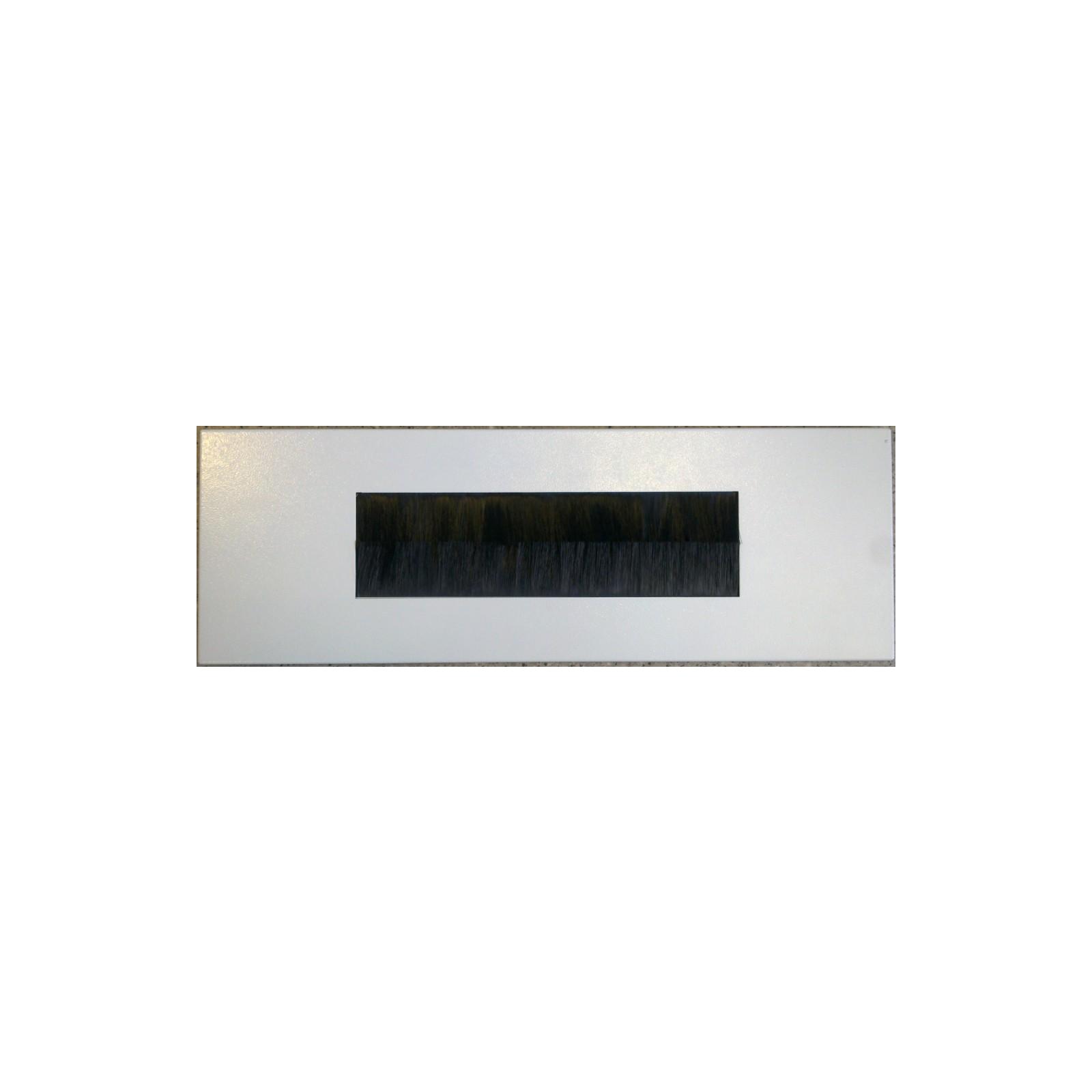 Шкаф напольный CSV 42U Rackmount 600x800 Glass изображение 8