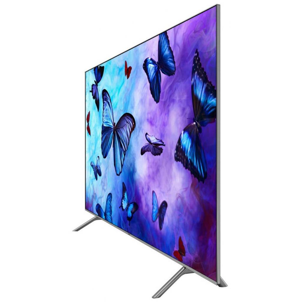Телевизор Samsung QE75Q6FNA (QE75Q6FNAUXUA) изображение 8