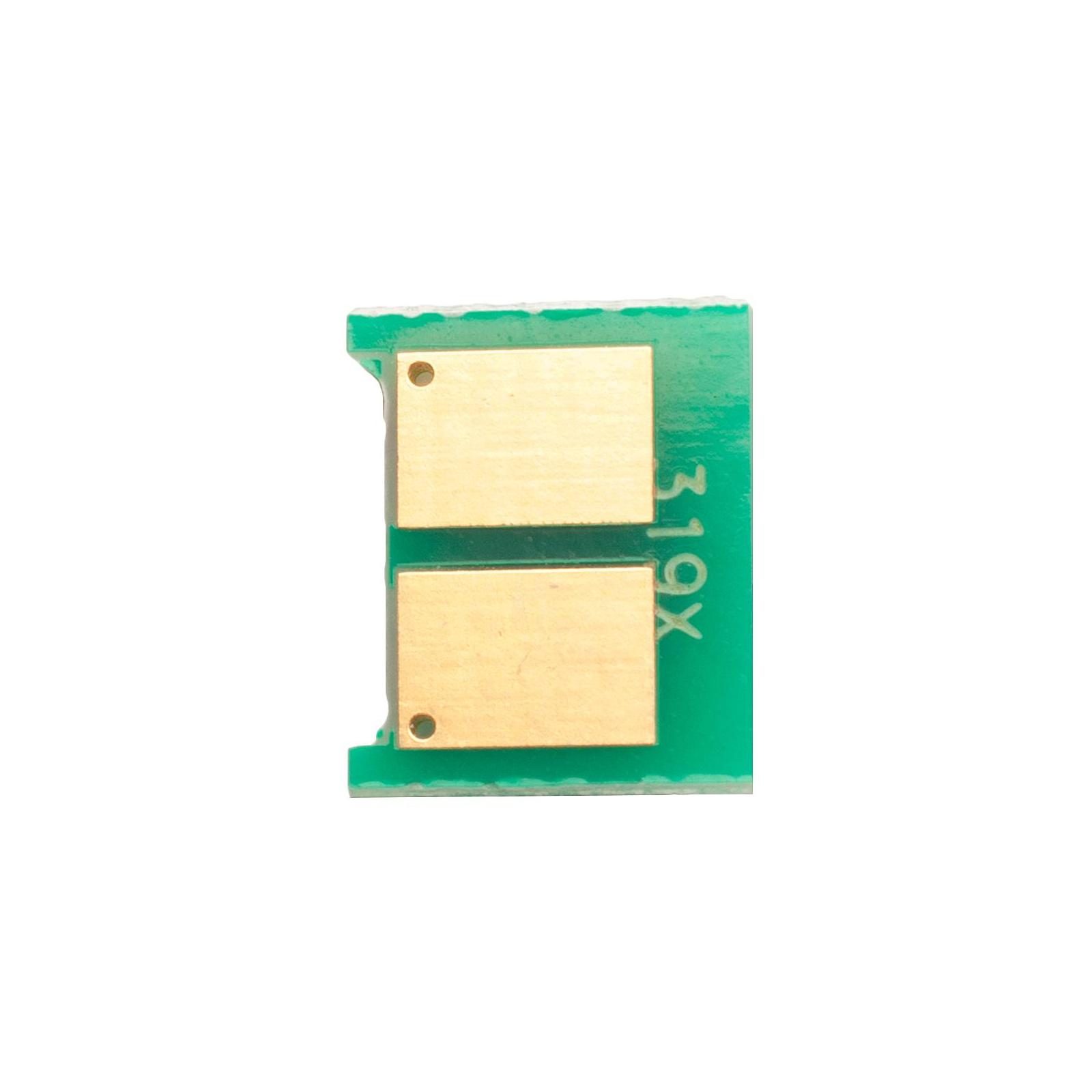 Чип для картриджа CANON 719H 6.4K EVERPRINT (CHIP-CAN-LBP253H) изображение 2