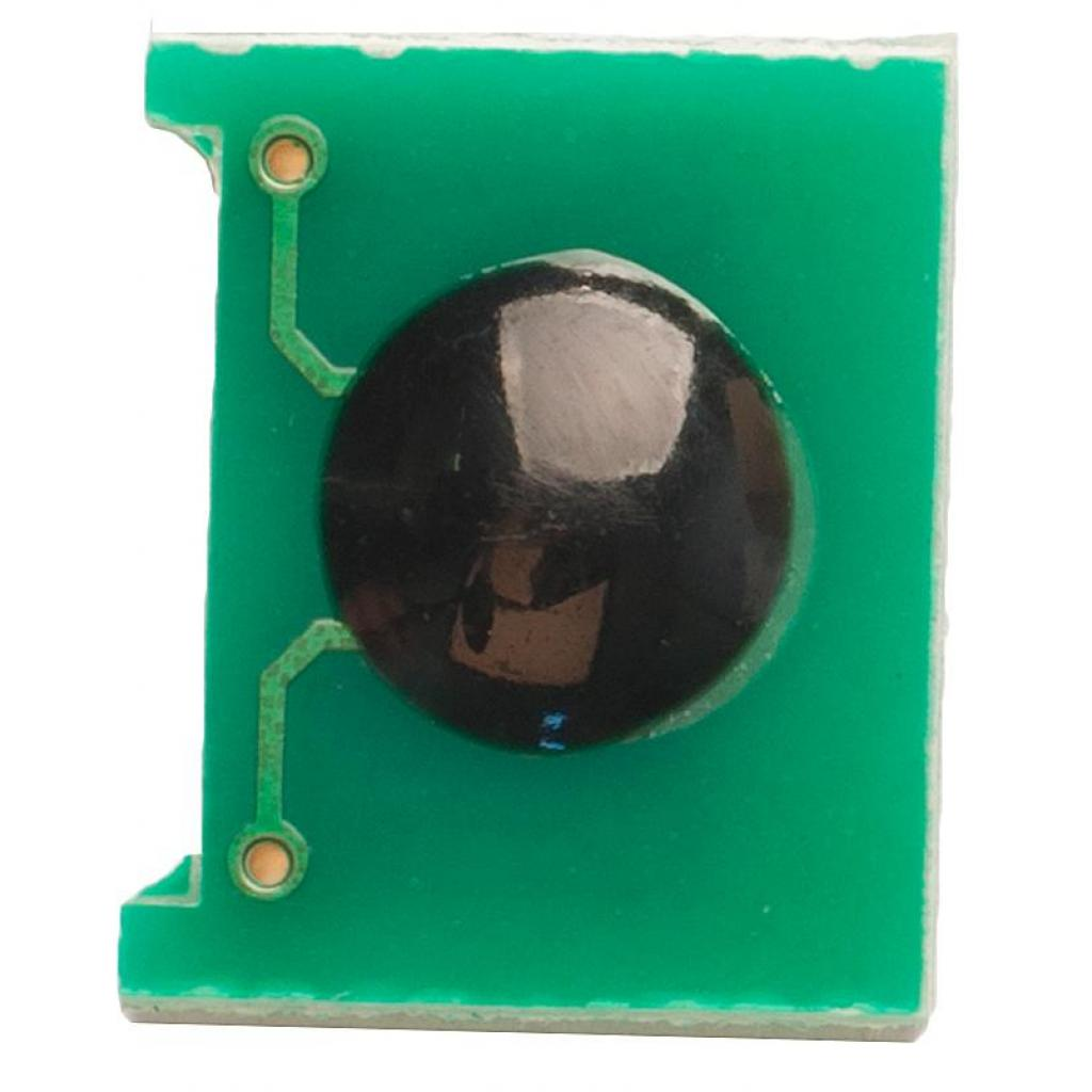 Чип для картриджа CANON 719H 6.4K EVERPRINT (CHIP-CAN-LBP253H)
