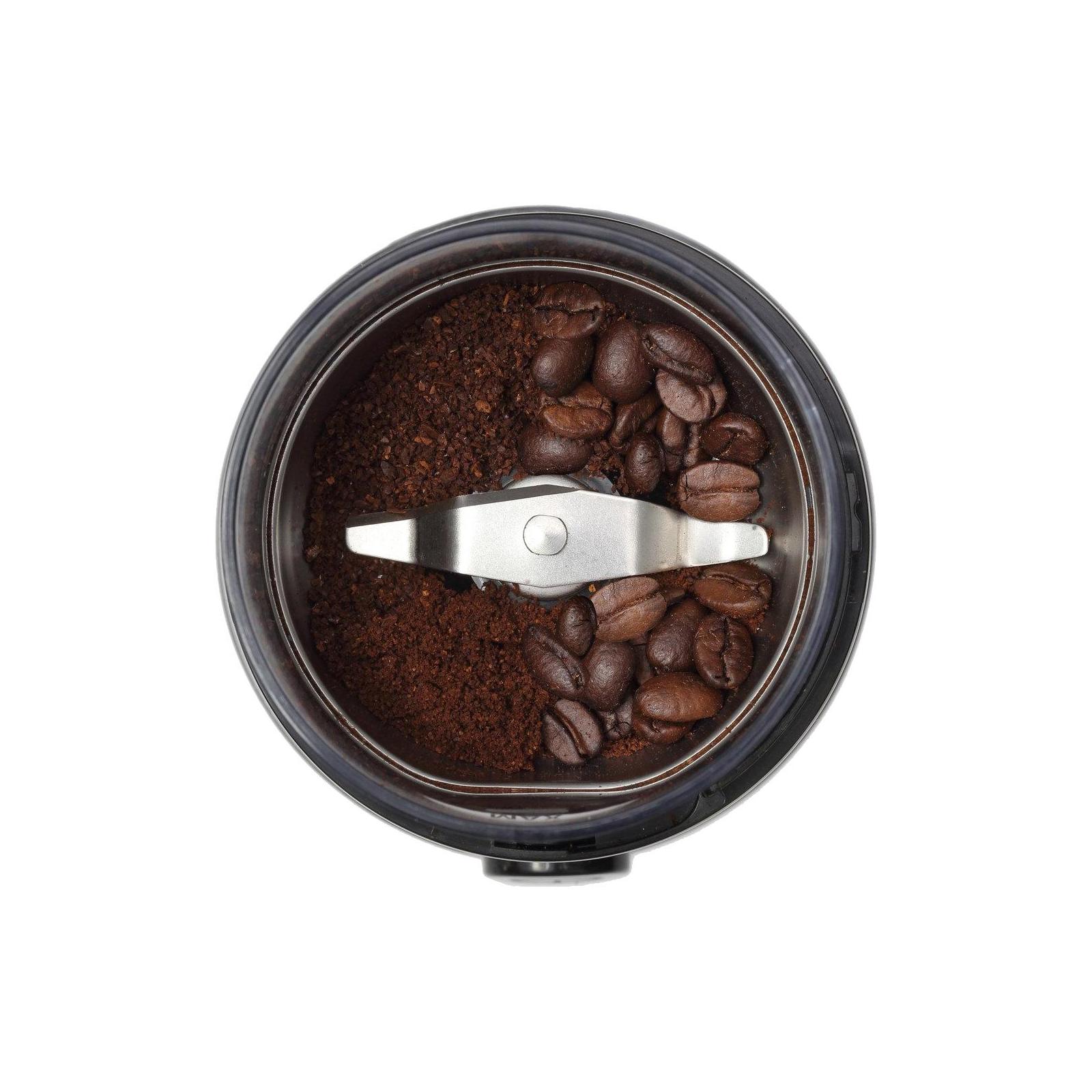 Кофемолка Gorenje SMK150E изображение 2