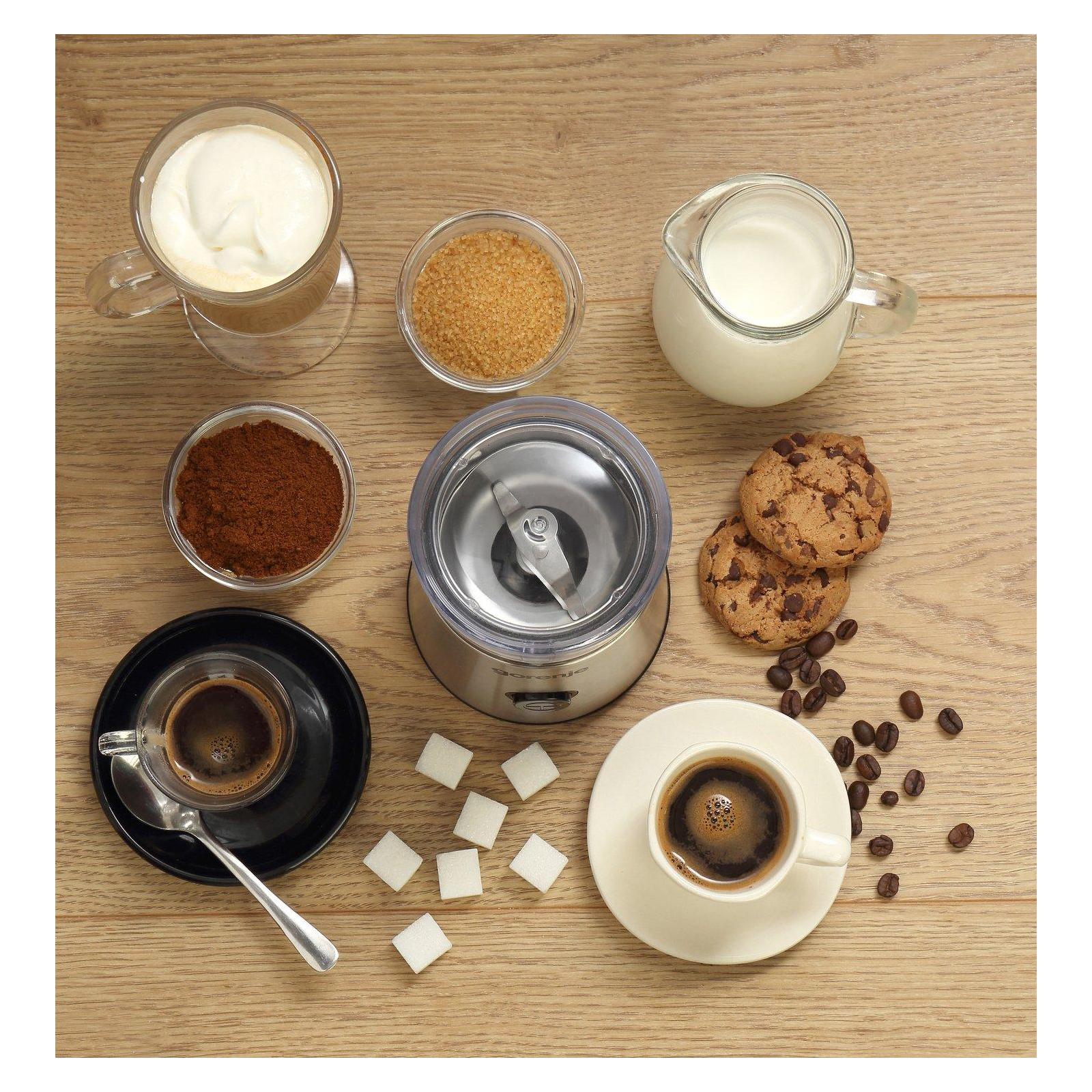 Кофемолка Gorenje SMK150E изображение 4