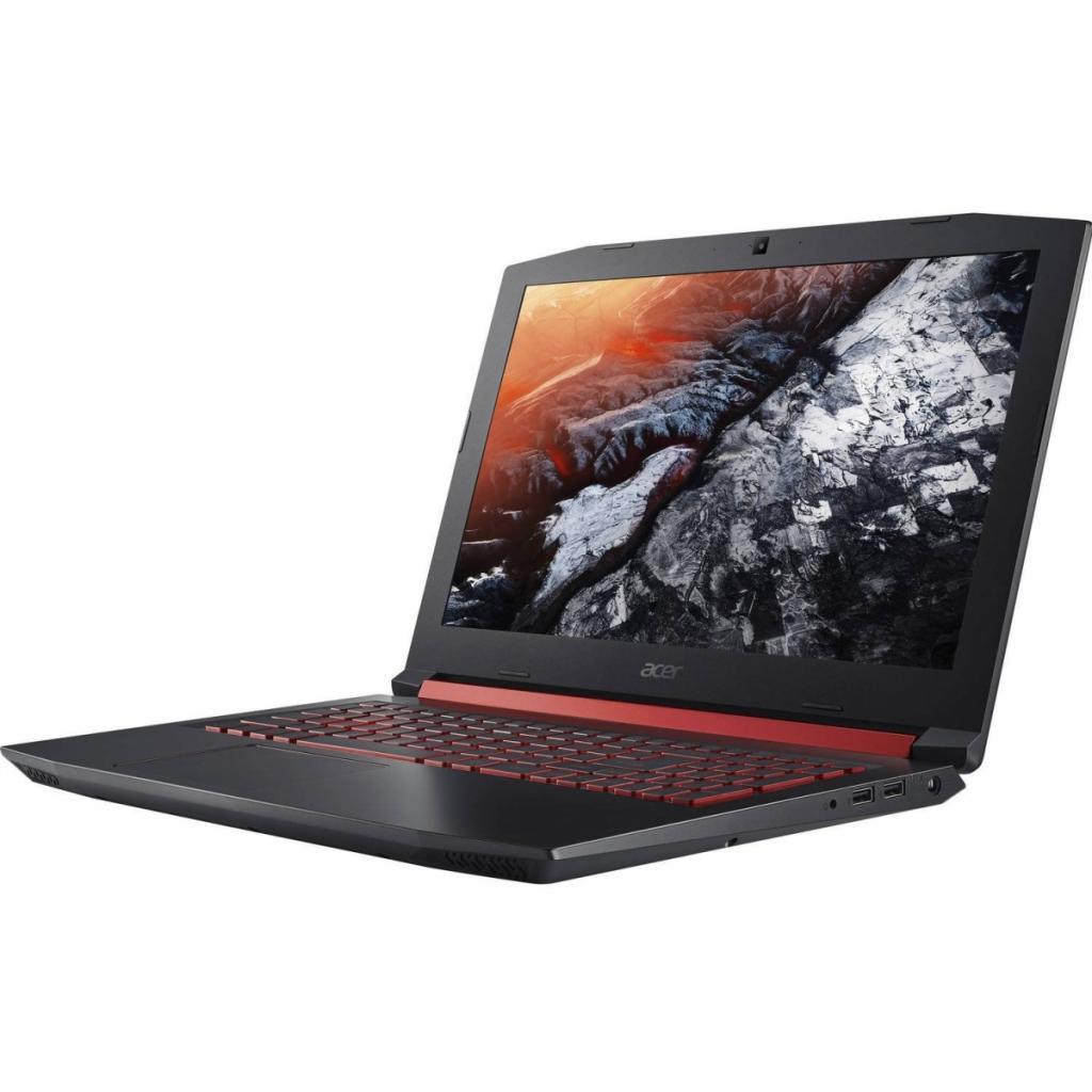 Ноутбук Acer Nitro 5 AN515-52-762V (NH.Q3XEU.023) изображение 3