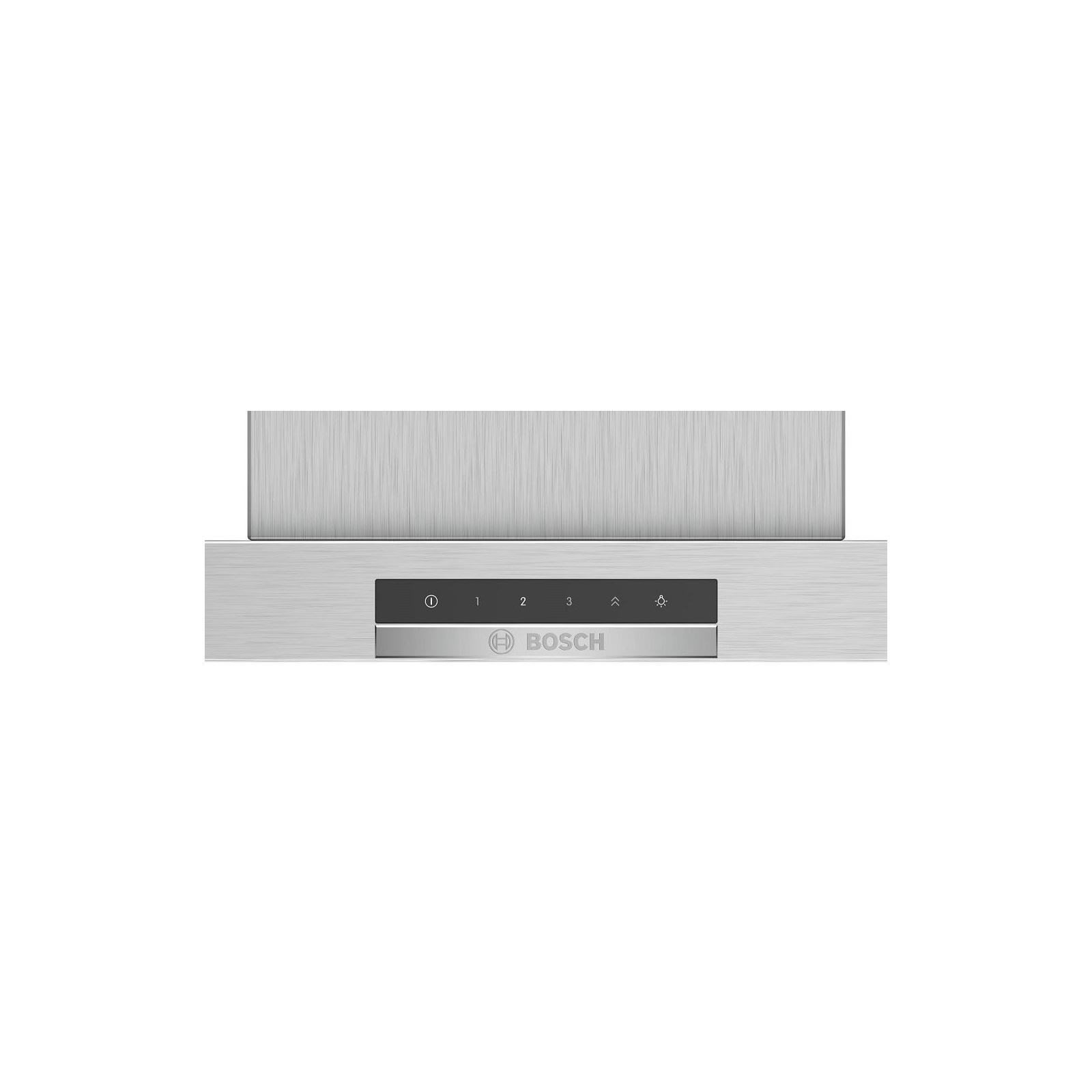 Вытяжка кухонная Bosch DWB66DM50 изображение 2