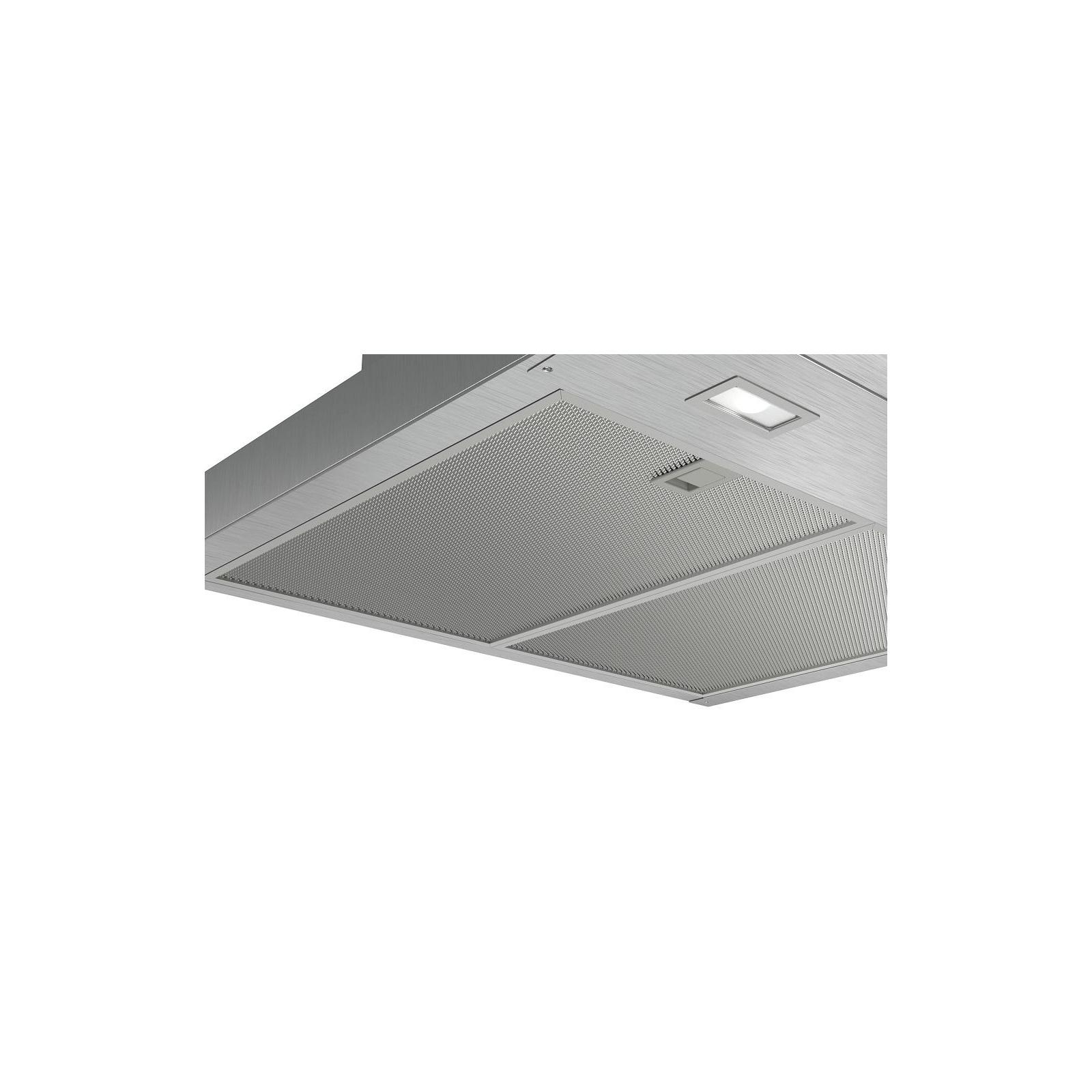 Вытяжка кухонная Bosch DWB66DM50 изображение 3
