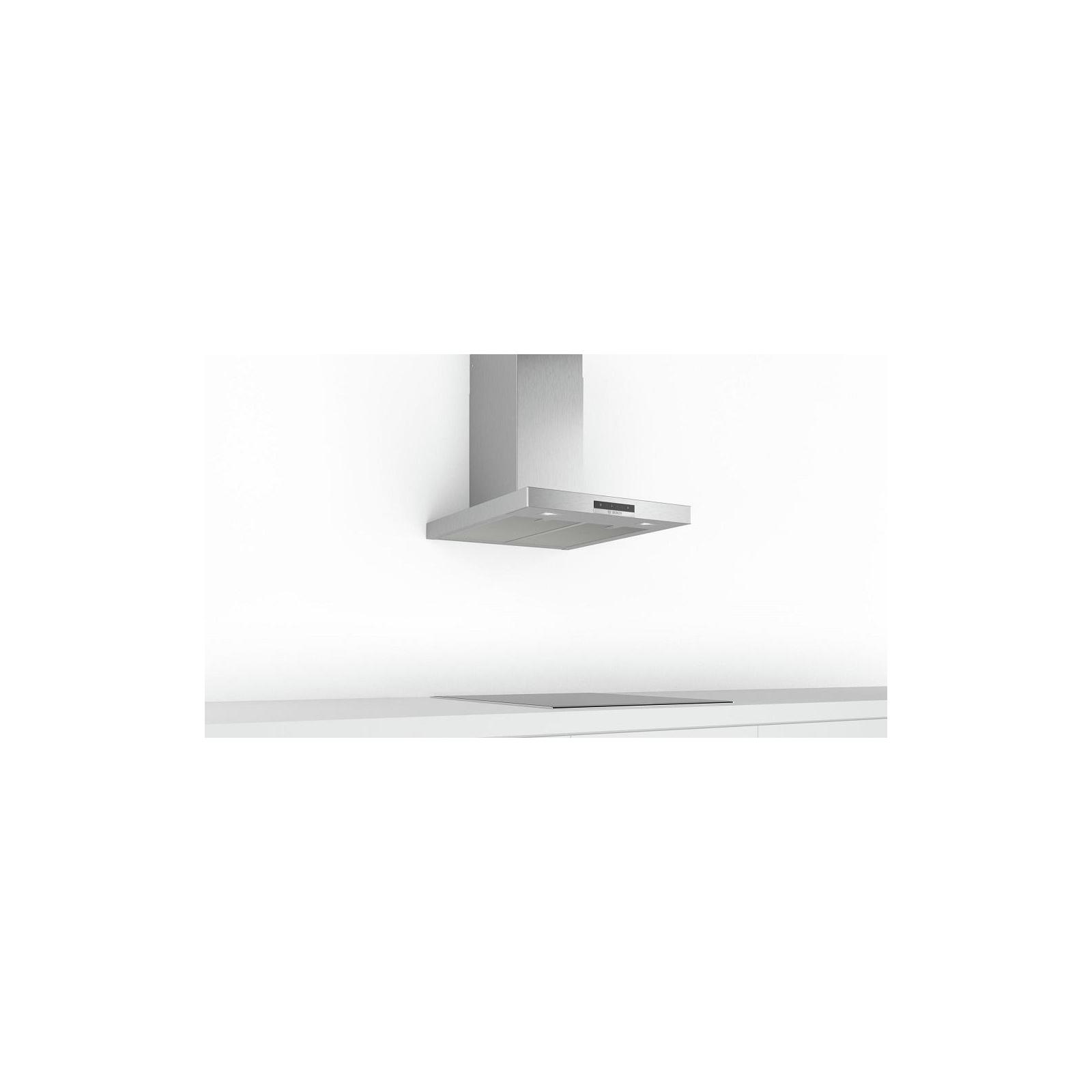 Вытяжка кухонная Bosch DWB66DM50 изображение 5