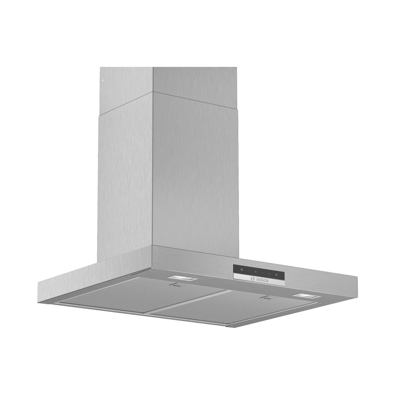 Вытяжка кухонная Bosch DWB66DM50