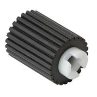 Ролик KONICA MINOLTA Pickup Roller (A5C1562200)