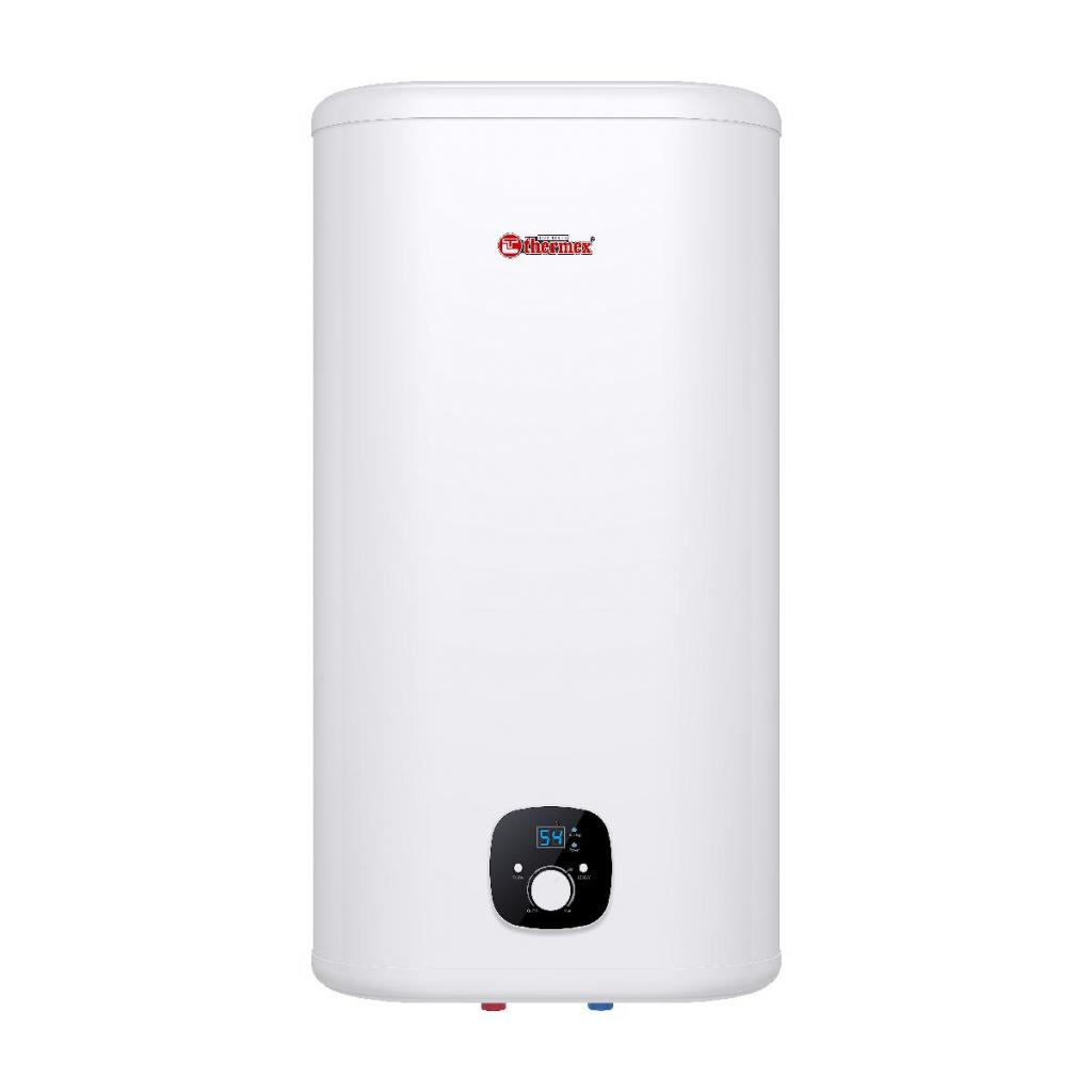 Бойлер Thermex IF 50 V (eco)