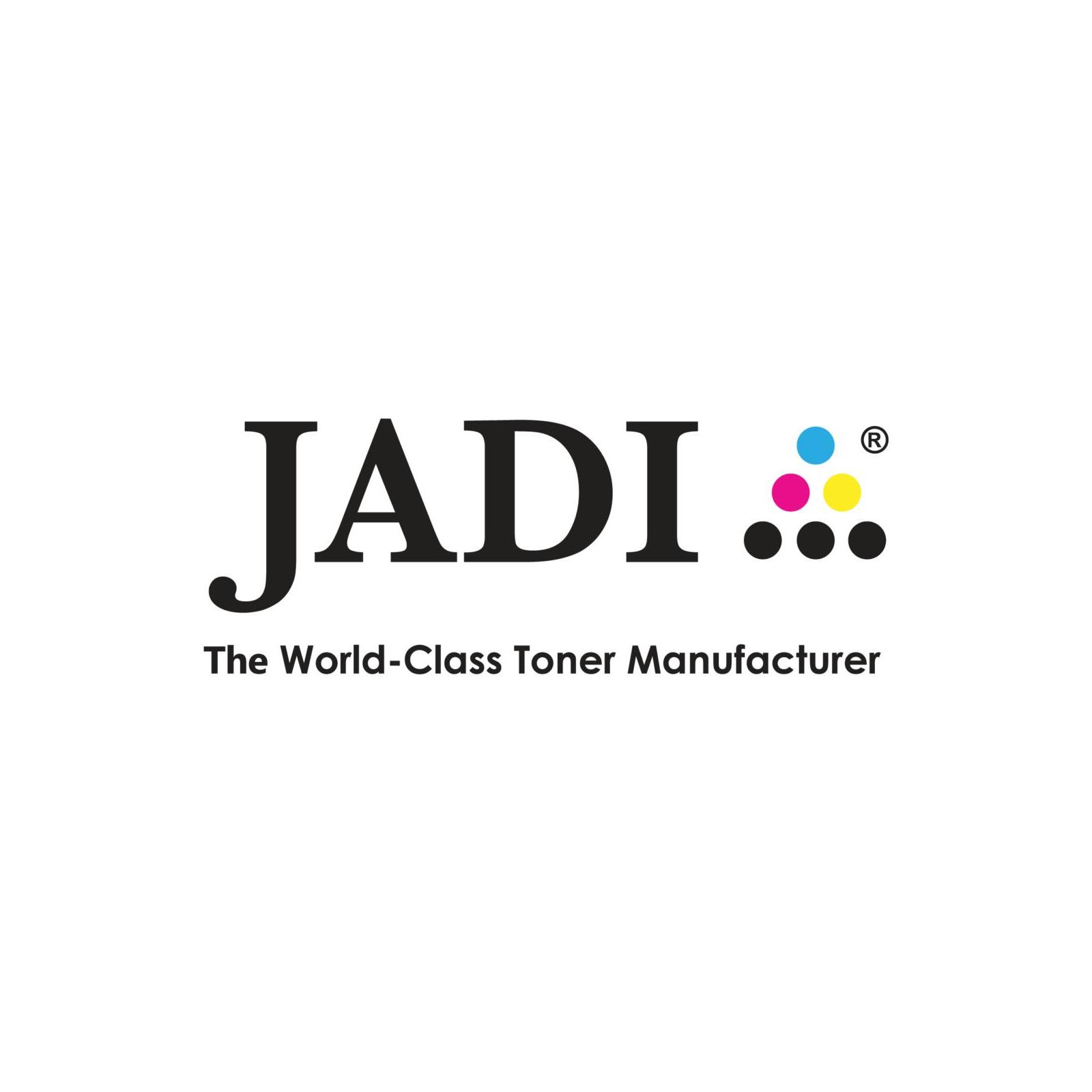 Тонер HP LJ1010/1160/4250/P1005/M402/M604 1кг Jadi (TSM-JLT-075-1)