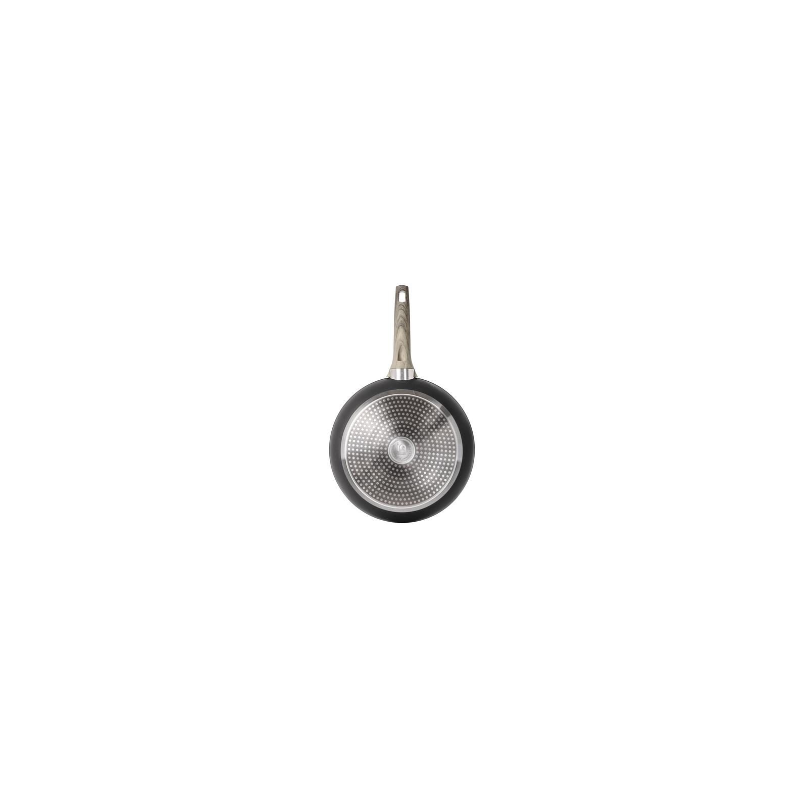 Сковорода Ringel IQ Nordic 24 см (RG-1123-24) изображение 4