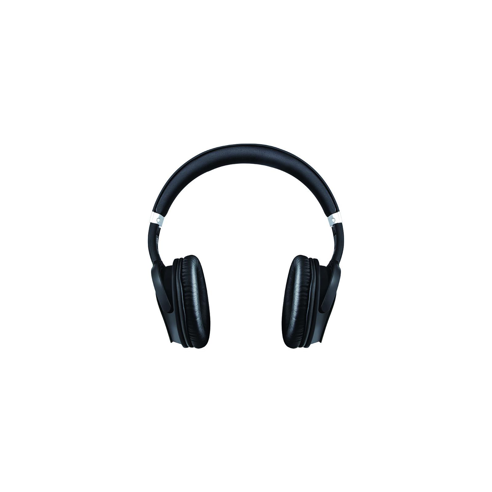 Наушники Sven AP-B900MV Black Bluetooth (AP-B900MV black) изображение 2
