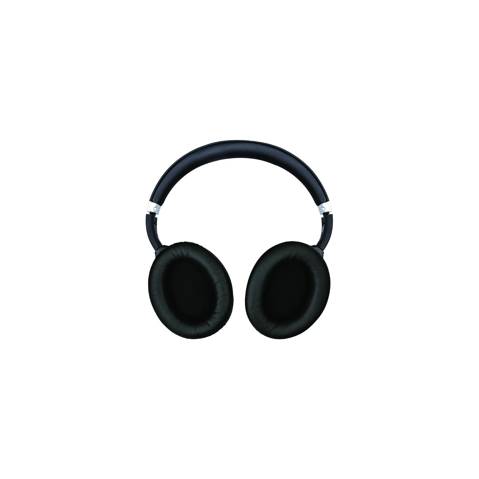 Наушники Sven AP-B900MV Black Bluetooth (AP-B900MV black) изображение 4