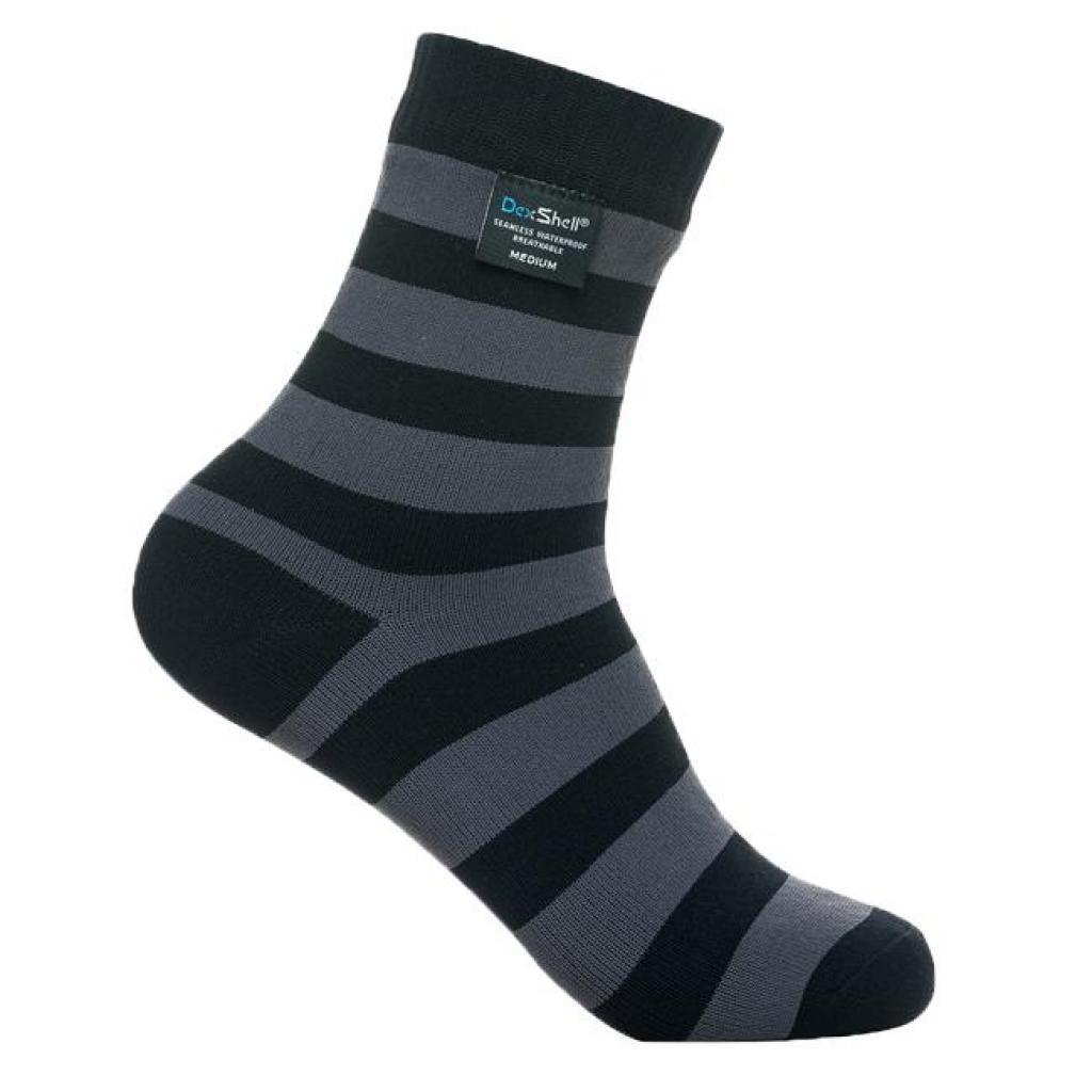 Водонепроницаемые носки Dexshell DS643GL