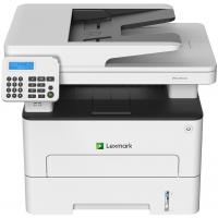 Многофункциональное устройство LEXMARK MB2236adw (18M0410)