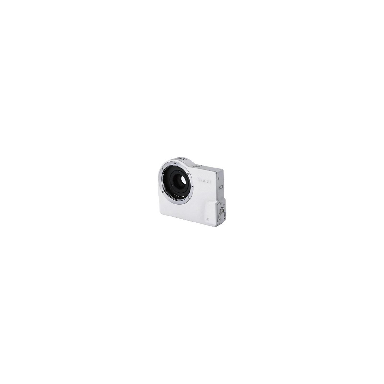 Фото-адаптер EOS EF XL1 Canon (3162A003)