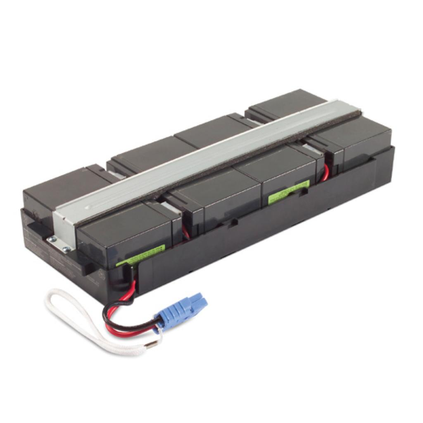 Батарея к ИБП Replacement Battery Cartridge #31 APC (RBC31)