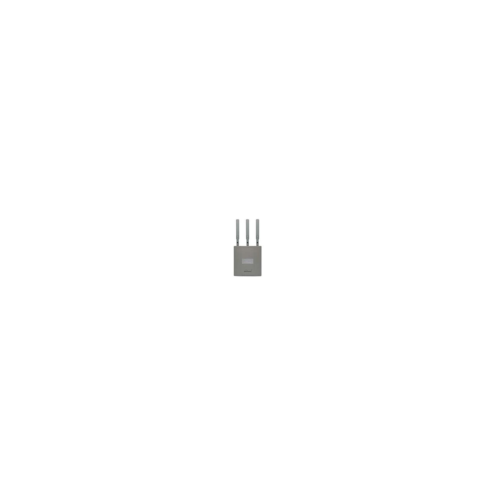 Точка доступа Wi-Fi D-Link DAP-2590