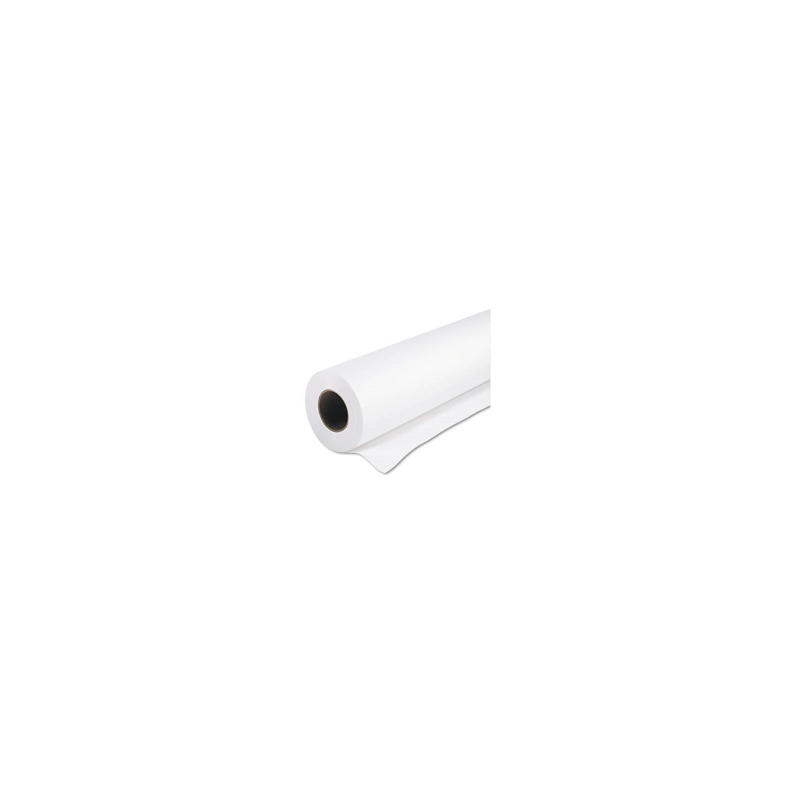 Бумага XEROX 1067мм Premium Color Inkjet Coated (496L94081)