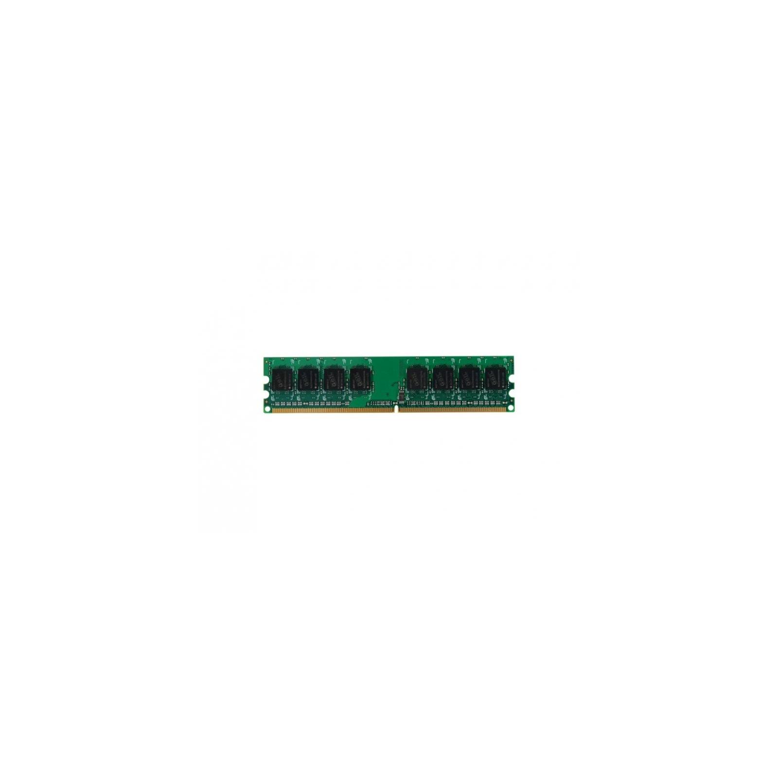 Модуль памяти для компьютера DDR3 8GB 1333 MHz GEIL (GN38GB1333C9S)